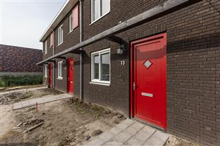 Richard Feynmanstraat 13